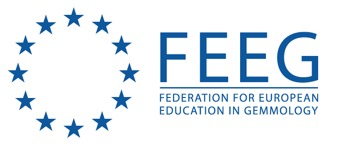 FEEG | Federation of European Education in Gemmology